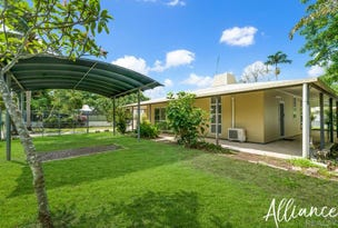 73 UNION Terrace, Wulagi, NT 0812