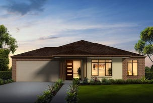 Lot 2 Hiley Place, Junortoun, Vic 3551