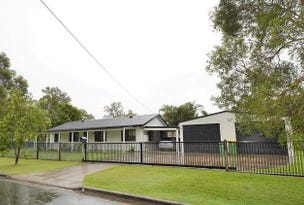 17 Vidler Court, Landsborough, Qld 4550