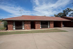 10/29 Glencoe Street, Kennington, Vic 3550