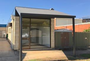 9/396 Whitelock Street (Cressy), Deniliquin, NSW 2710