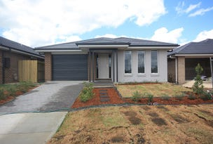 31 Wheatley Drive, Airds, NSW 2560