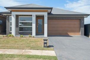 150 Village Circuit, Gregory Hills, NSW 2557