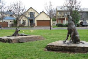 Lot 1, 2, 3, 45 Pitman Drive, Windsor Gardens, SA 5087