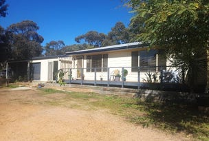 4673 Great Eastern Highway, Bakers Hill, WA 6562