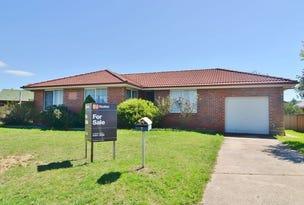7 Pindari Place, Wallerawang, NSW 2845