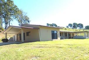 65 Buchanan Road, Ross Creek, Qld 4570