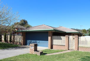 4 Sturtvale Court, West Albury, NSW 2640