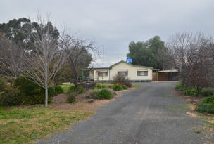 7-9 Frederick Street, Urana, NSW 2645