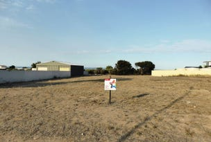 Lot, 261 Captain Hutchinson Drive, Point Turton, SA 5575