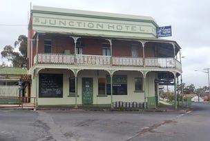 40 Gaskill St, Canowindra, NSW 2804