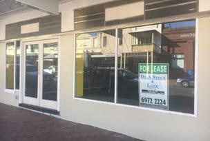 125 Main Street, West Wyalong, NSW 2671