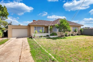 27 Water Street, Brown Hill, Vic 3350