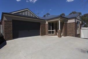 221 B Aspinall Street, Kangaroo Flat, Vic 3555