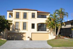 Villa 2/51 Sunset Blvd, Surfers Paradise, Qld 4217