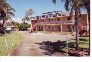 5/1 MacDonnell Road, Margate, Qld 4019