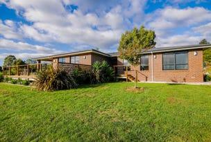 10 Lakeside Drive, Acacia Hills, Tas 7306