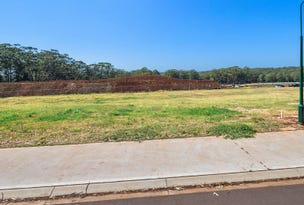 199 The Ruins Way, Port Macquarie, NSW 2444
