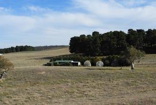 931 Yalbraith Road, Golspie, NSW 2580