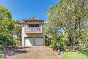 2 Highland Close, Charlestown, NSW 2290