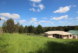 Lot 395 # 38 Macadamia Drive, Pottsville, NSW 2489