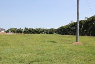 Lot 6 Hawkins Creek Rd, Hawkins Creek, Qld 4850
