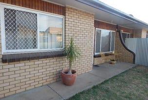 114 Heber Street, Moree, NSW 2400