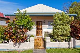 45 Heidelberg Street, East Brisbane, Qld 4169