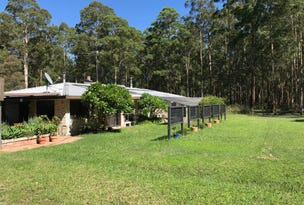 864 Markwell back road, Markwell, NSW 2423
