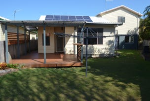 10 Bellgrove Street, Sawtell, NSW 2452