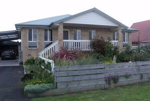 78 McLoughlins Road, McLoughlins Beach, Vic 3874