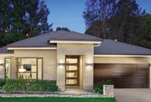 Lot 222 Hartigan Avenue, Kellyville, Kellyville, NSW 2155