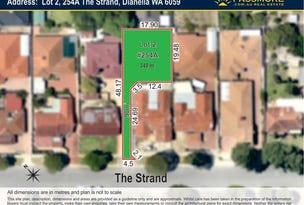 254A THE STRAND, Dianella, WA 6059