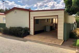 30/115 Sydney Road, Benalla, Vic 3672