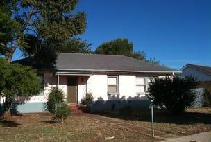 40 Hamblynn Road, Elizabeth Downs, SA 5113