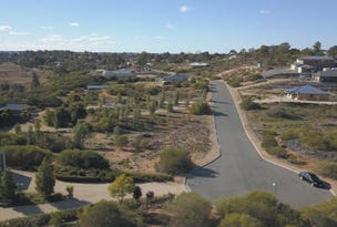 Lot 47 Wheatley, Loxton, SA 5333
