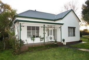 910 Larpent Road, Larpent, Vic 3249