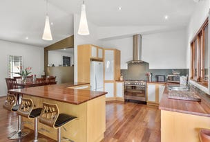 89 Old Pacific Highway, Raleigh, NSW 2454