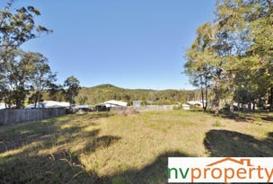 10 Tern  Close, Scotts Head, NSW 2447