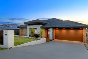 4 Tower Hill Court, Lakes Entrance, Vic 3909
