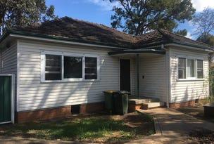 135a Station Street, Fairfield Heig, Fairfield, NSW 2165