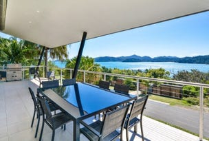 "3/""The Peninsula"" Whitsunday Boulevard, Hamilton Island, Qld 4803"