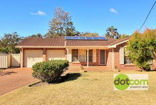 47 Glenrose Crescent, Cooranbong, NSW 2265