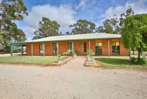1166 Cureton Avenue, Irymple, Vic 3498