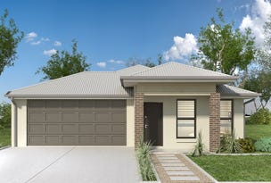Lot 107 new street in the Cove Estate, Redbank, Qld 4301