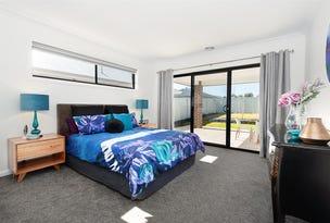 Lot 30 Texas Crt North Ridge Estate, Lavington, NSW 2641