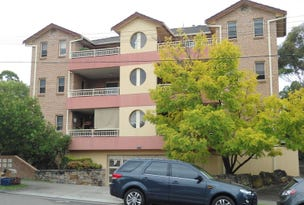 Unit 7/21-23 Littleton Street, Riverwood, NSW 2210