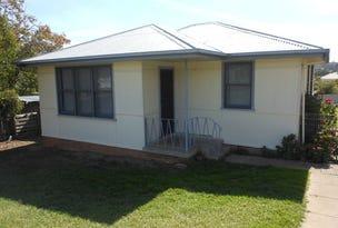 123 Berthong Street, Young, NSW 2594