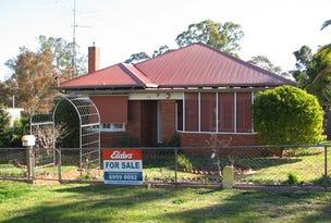 24 Roberts Street, Narrandera, NSW 2700