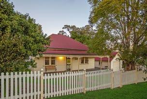 2 Church Street, Stroud, NSW 2425